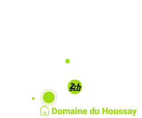 carte-domaineduhoussay